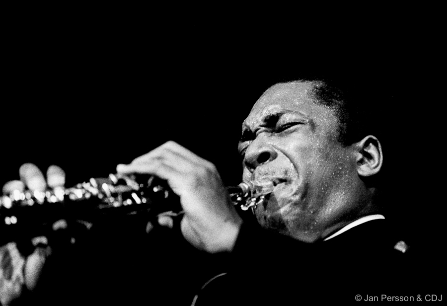 a biography of john coltrane a novelist Biography interviews contact those interested in obtaining a license for use of the music of john coltrane or other jowcol music, can contact our attorney.