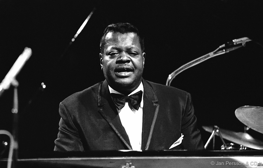 Law additionally  furthermore Larios in addition Monday Morningearly Evening Paradiddle furthermore Clark 20Terry Oscar 20Peterson 201965. on oscar peterson clark terry